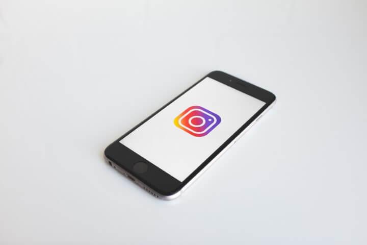 如何增加fb貼文互動