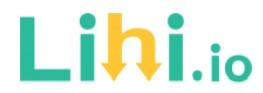 LIHI短網址服務