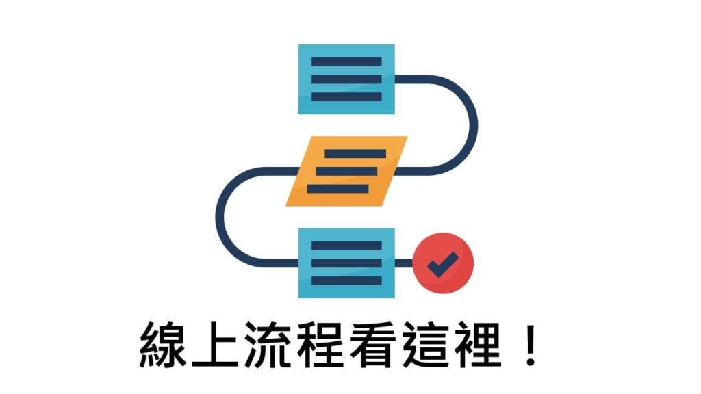 如何加入熊貓外送-線上說明會完整流程