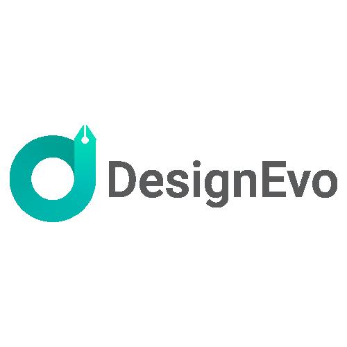 DesignEVO-LOGO設計工具