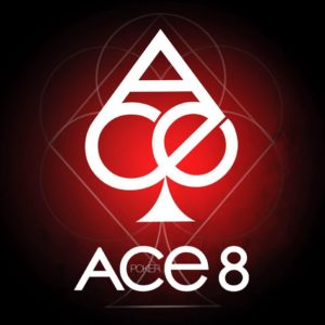 ace8德州撲克競技協會