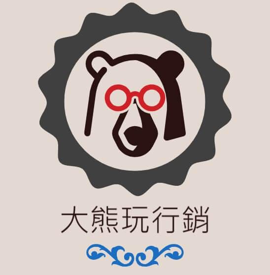 designevo-裝飾logo