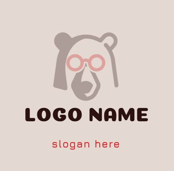 designevo-調整logo透明度